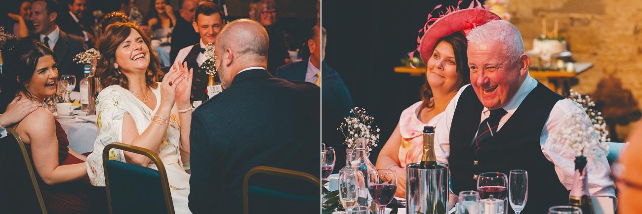 Cottiers Wedding, West End Glasgow. Glasgow Wedding Photography