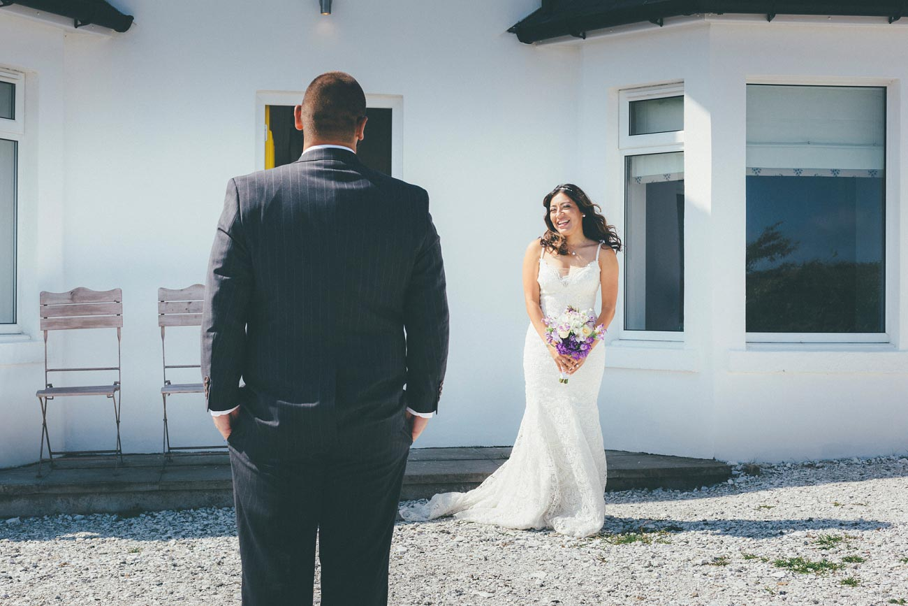 Isle of Skye wedding photography small elopement humanist wedding Loch Coruisk 0018