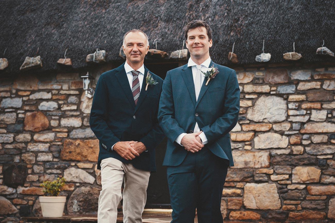 Isle of skye elopements wedding photography isle of sleat ro 0003