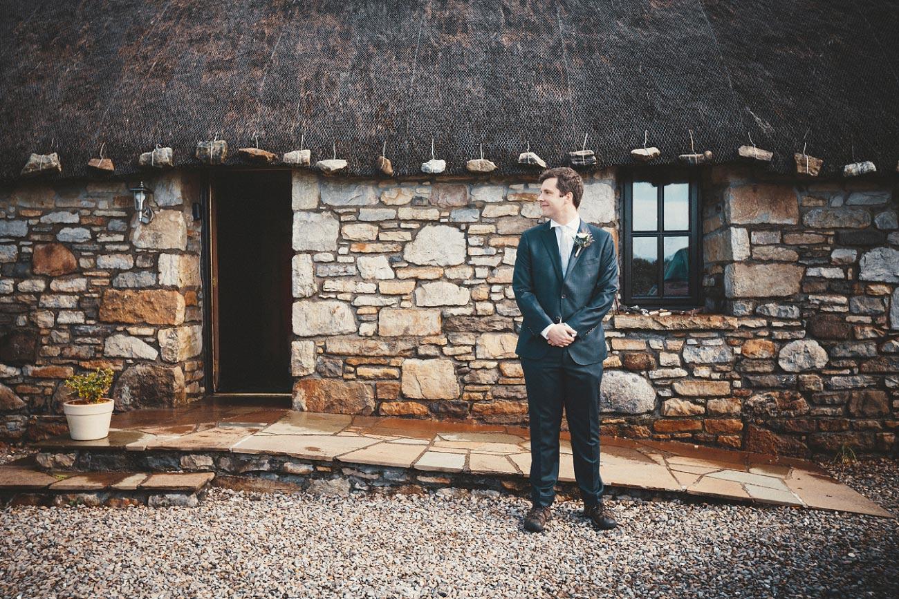 Isle of skye elopements wedding photography isle of sleat ro 0006