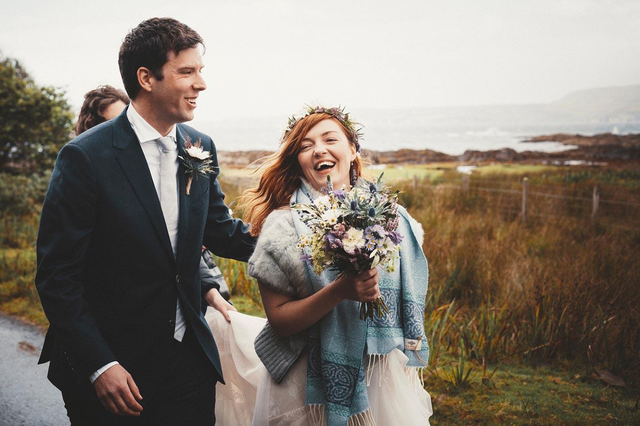 Isle of skye elopements wedding photography isle of sleat ro 0011