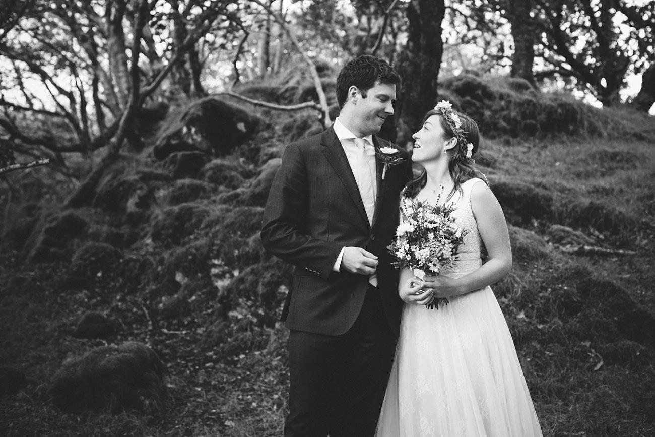 Isle of skye elopements wedding photography isle of sleat ro 0012