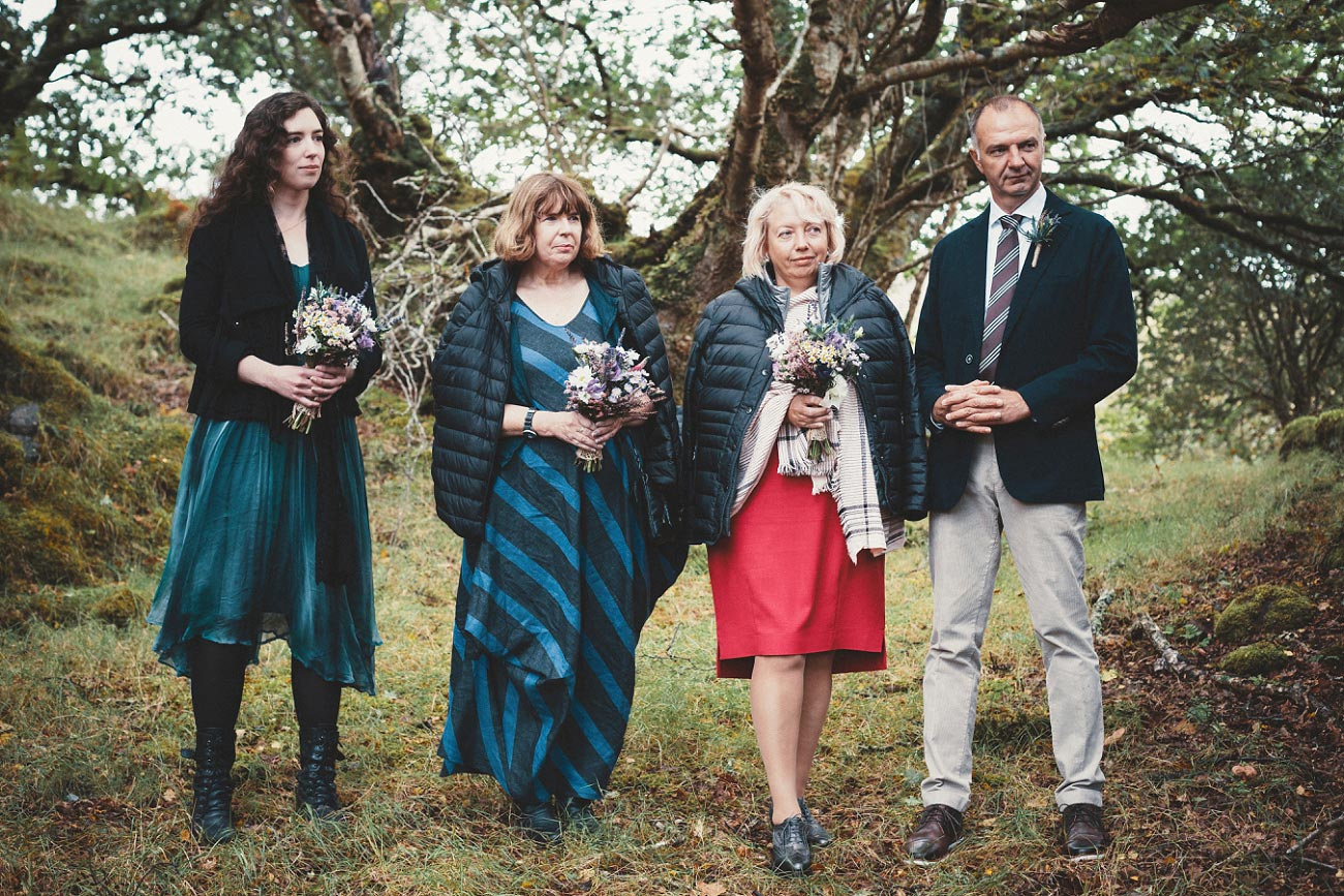Isle of skye elopements wedding photography isle of sleat ro 0014