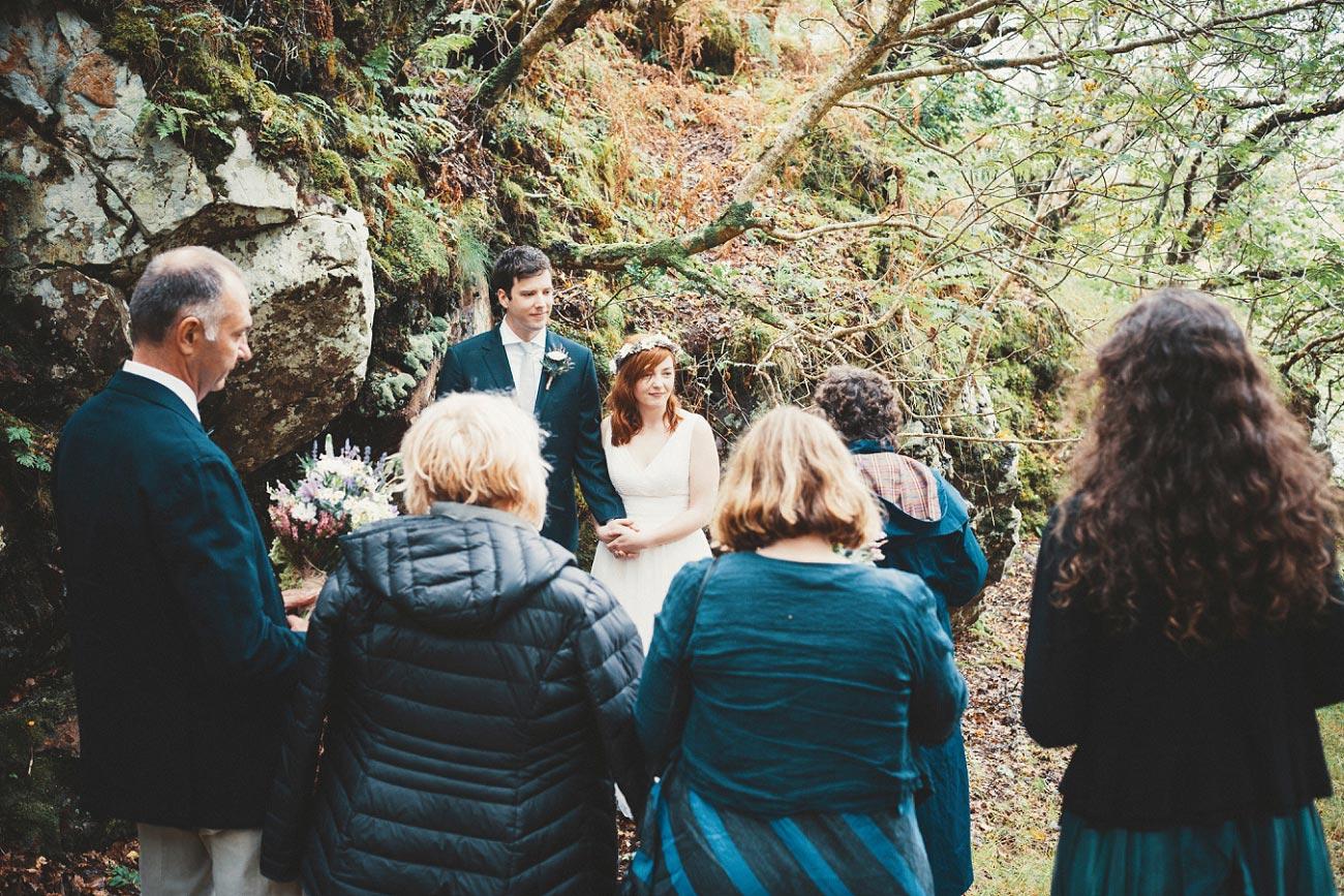 Isle of skye elopements wedding photography isle of sleat ro 0017