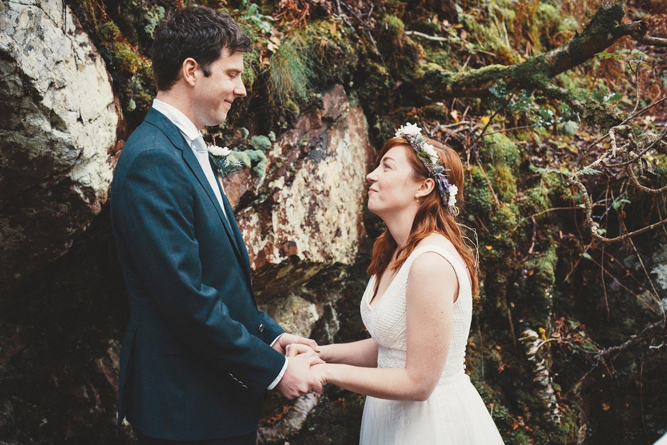 Isle of skye elopements wedding photography isle of sleat ro 0018