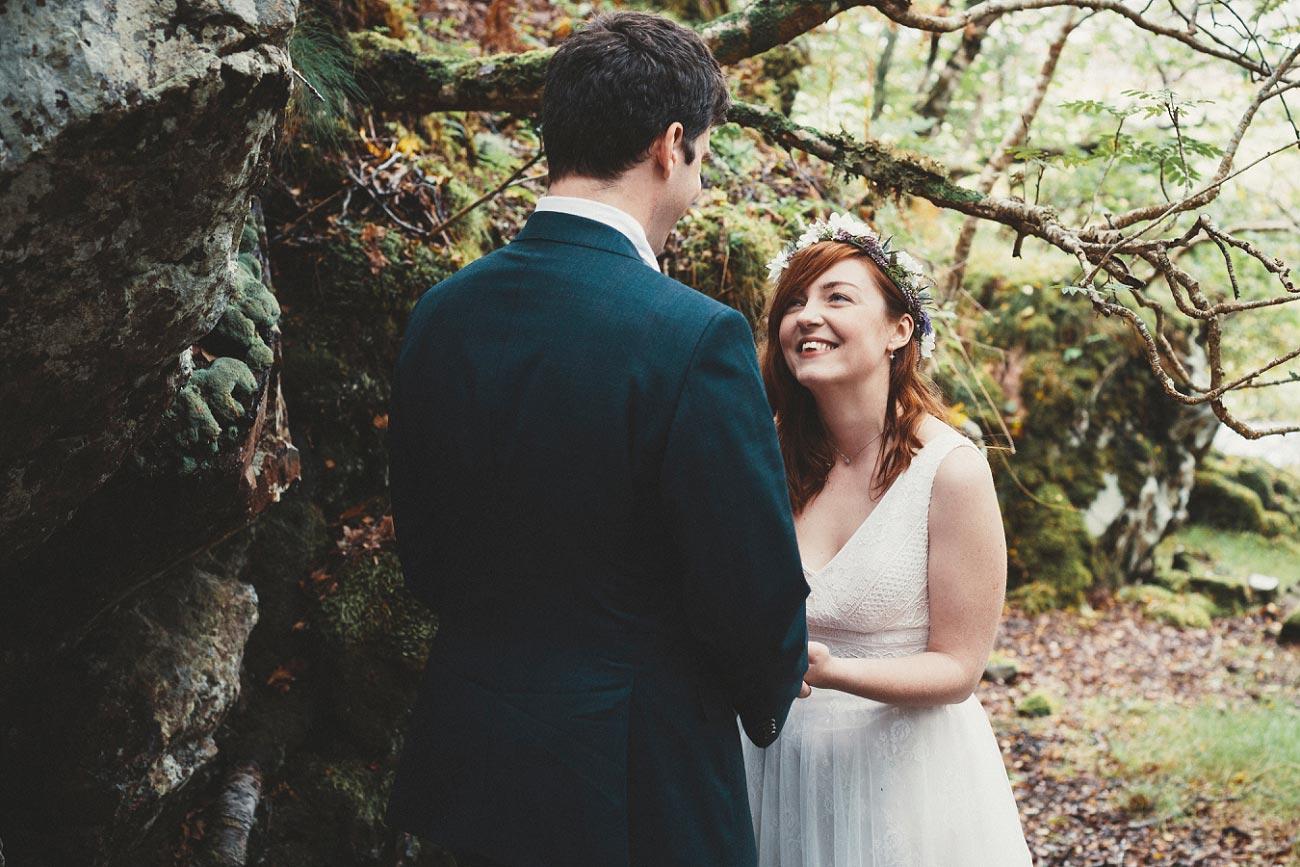 Isle of skye elopements wedding photography isle of sleat ro 0019