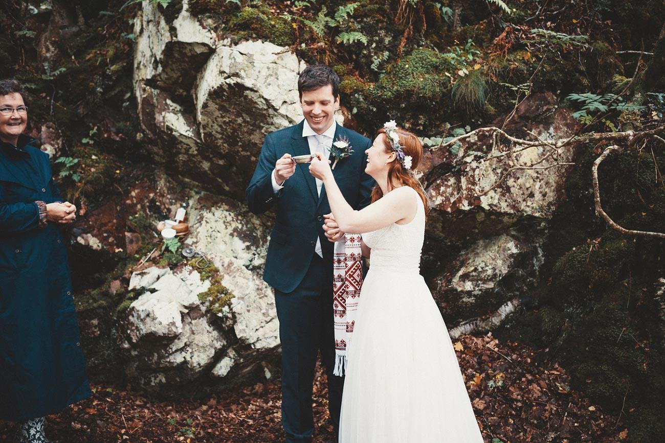 Isle of skye elopements wedding photography isle of sleat ro 0020