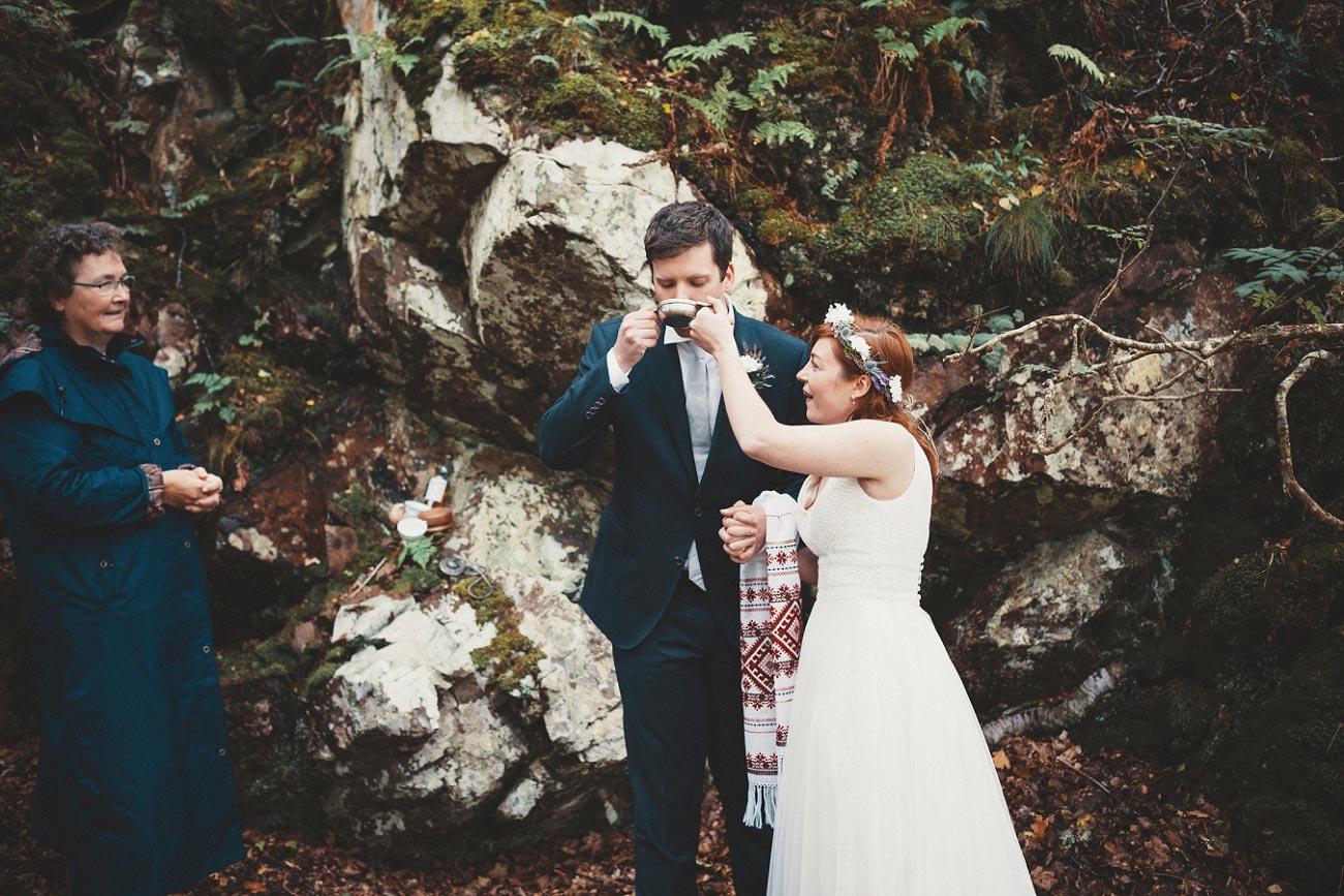 Isle of skye elopements wedding photography isle of sleat ro 0021
