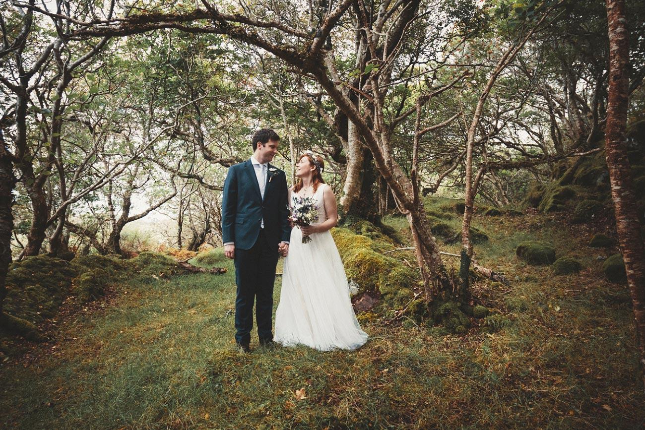 Isle of skye elopements wedding photography isle of sleat ro 0023