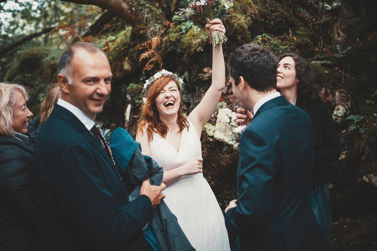 Isle of skye elopements wedding photography isle of sleat ro 0024
