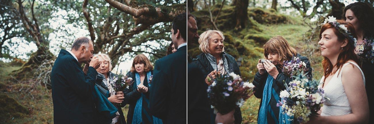 Isle of skye elopements wedding photography isle of sleat ro 0025