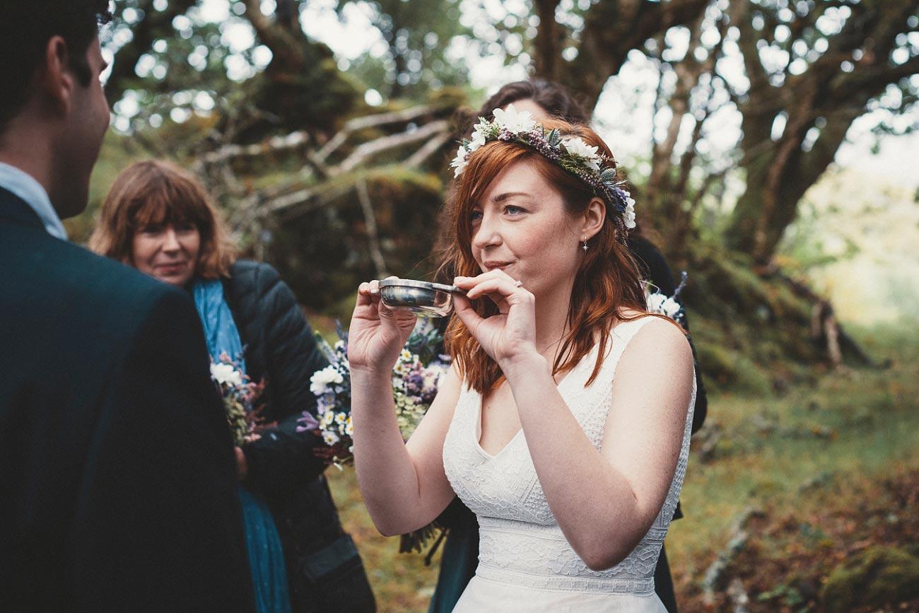 Isle of skye elopements wedding photography isle of sleat ro 0026