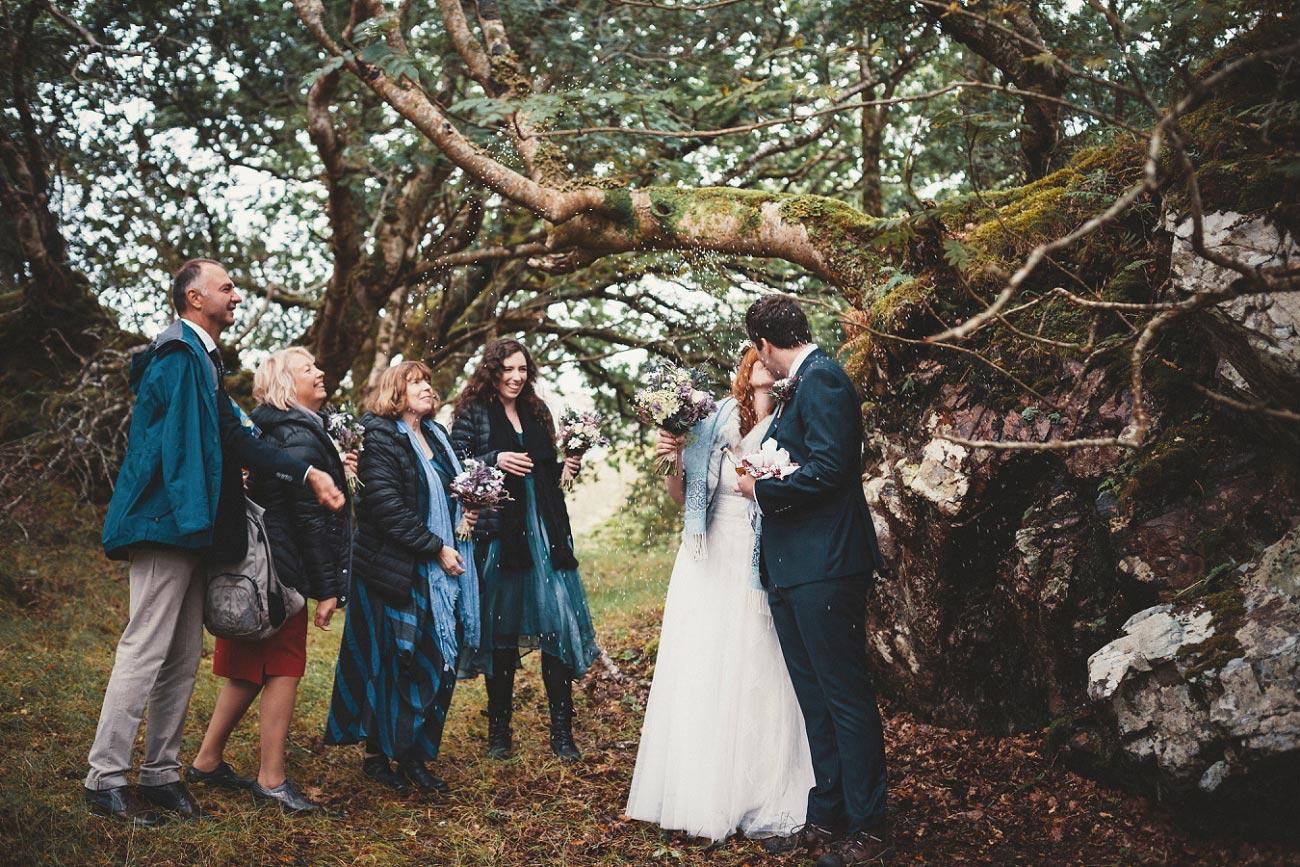 Isle of skye elopements wedding photography isle of sleat ro 0027