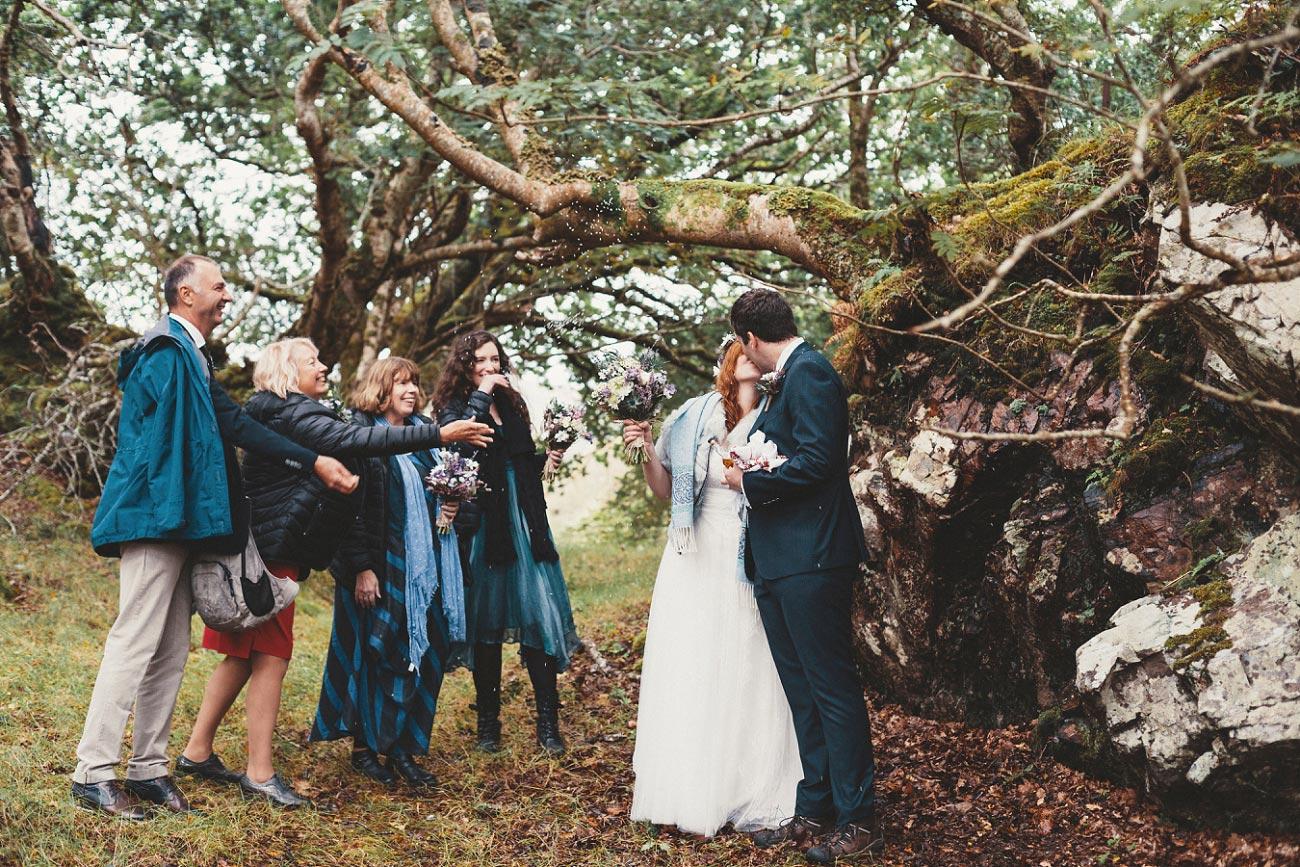 Isle of skye elopements wedding photography isle of sleat ro 0028