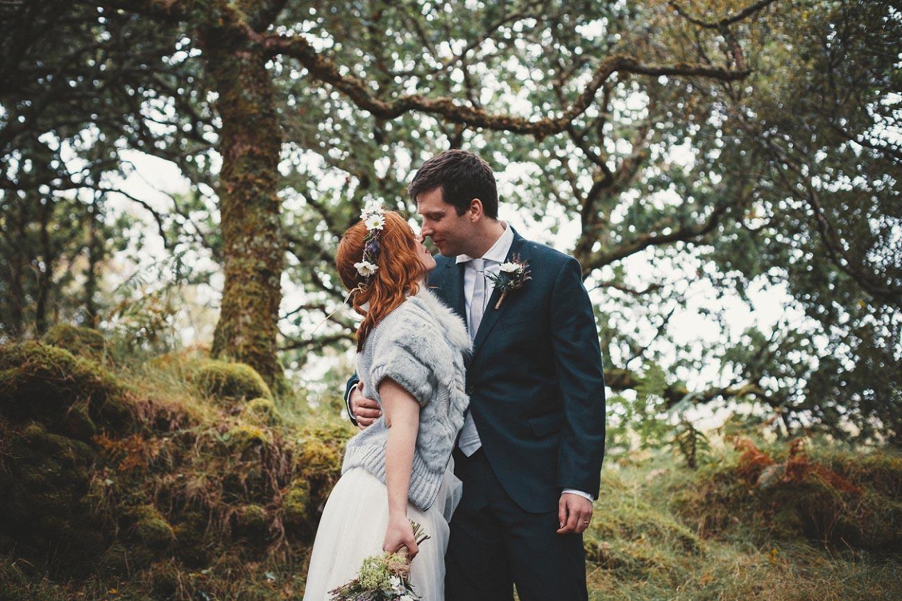 Isle of skye elopements wedding photography isle of sleat ro 0029