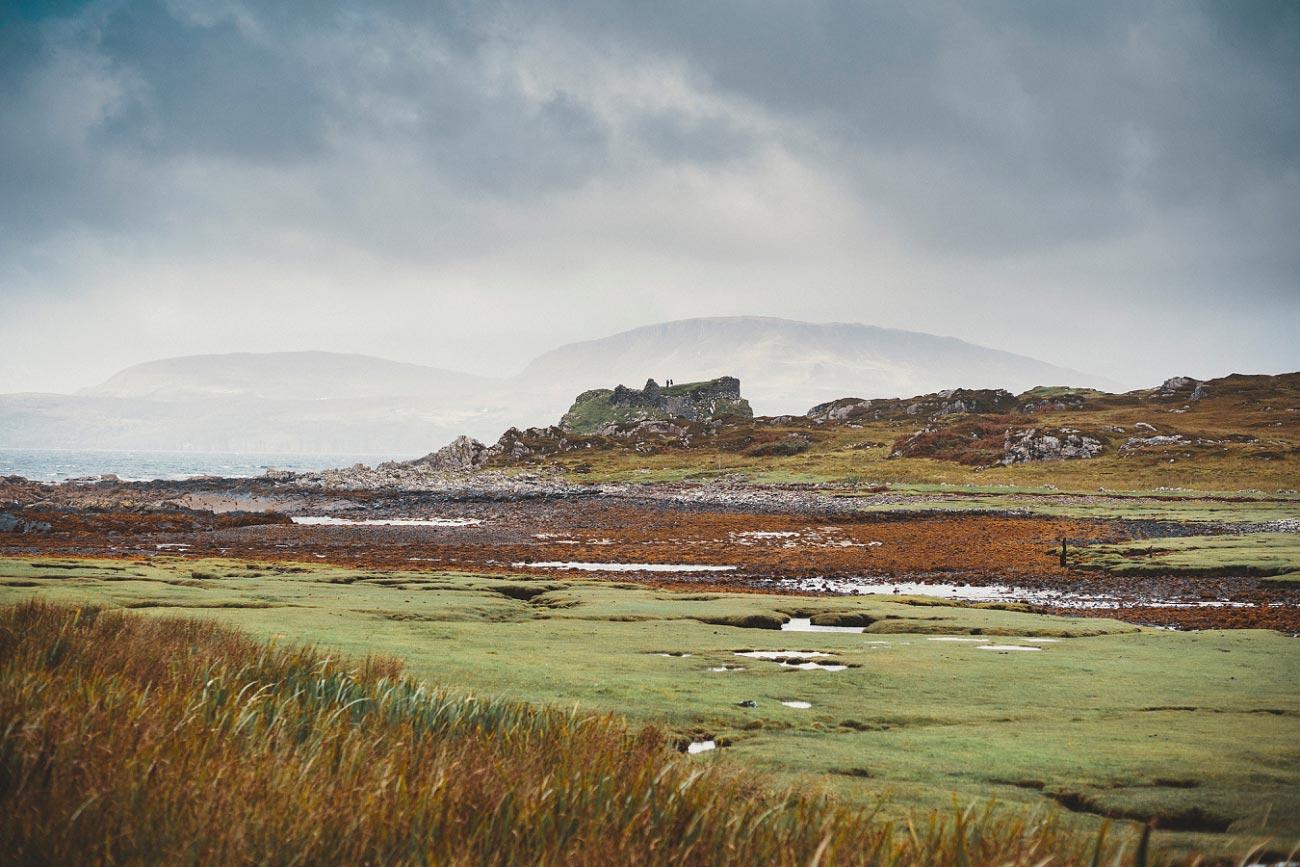 Isle of skye elopements wedding photography isle of sleat ro 0032
