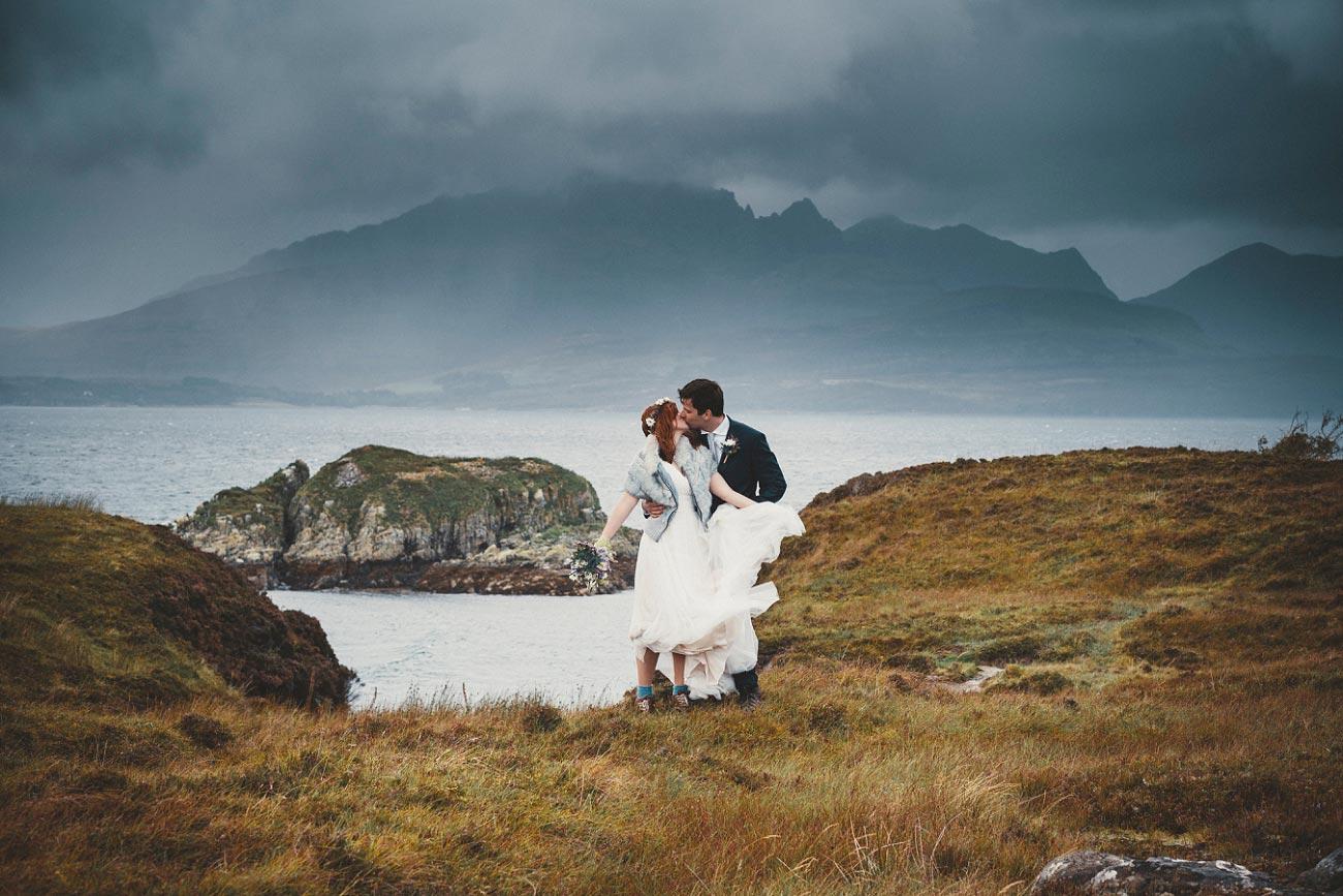 Isle of skye elopements wedding photography isle of sleat ro 0033