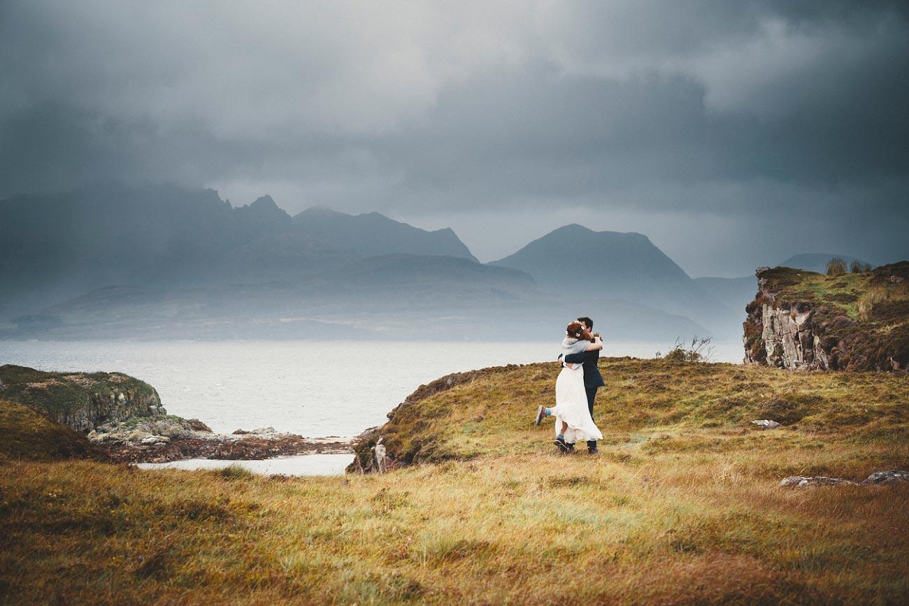 Isle of skye elopements wedding photography isle of sleat ro 0034