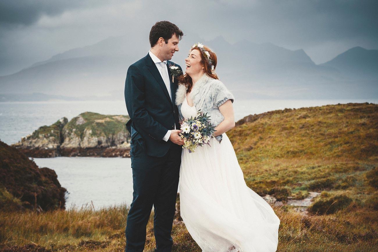 Isle of skye elopements wedding photography isle of sleat ro 0035
