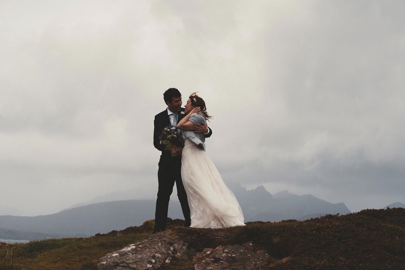 Isle of skye elopements wedding photography isle of sleat ro 0036