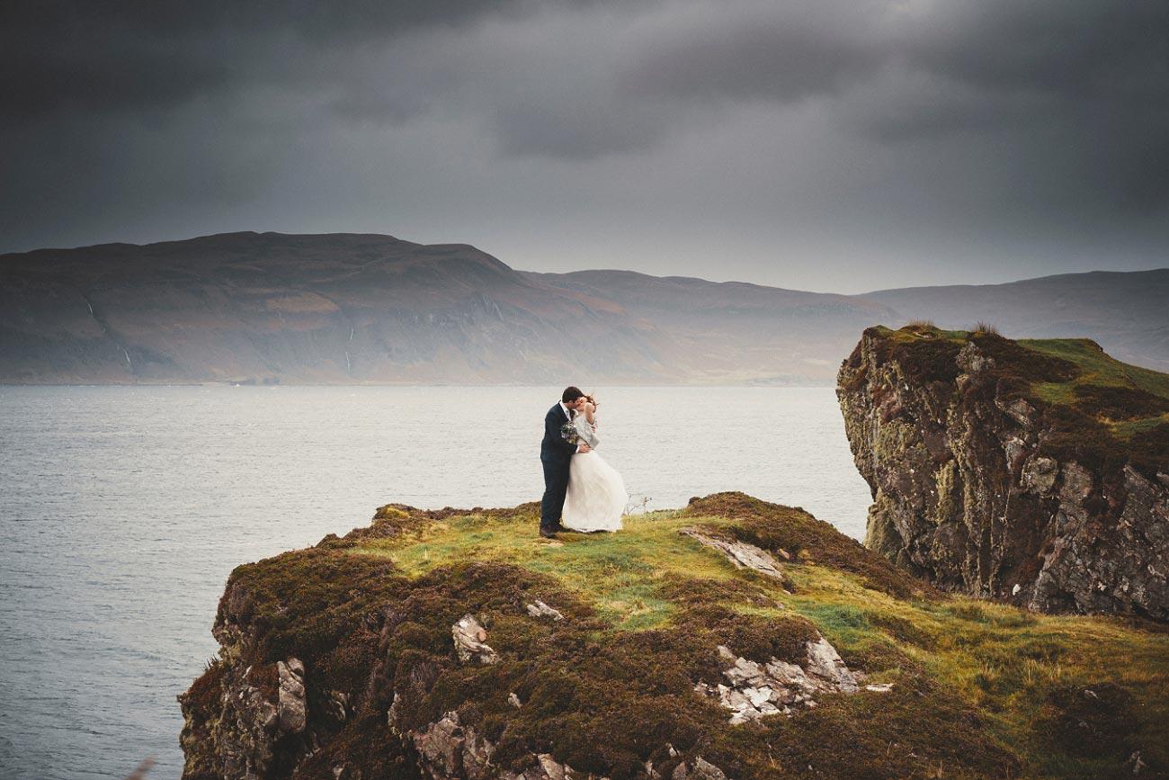 Isle of skye elopements wedding photography isle of sleat ro 0037