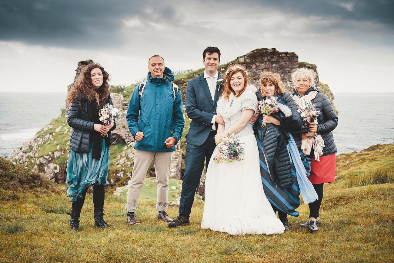 Isle of skye elopements wedding photography isle of sleat ro 0039