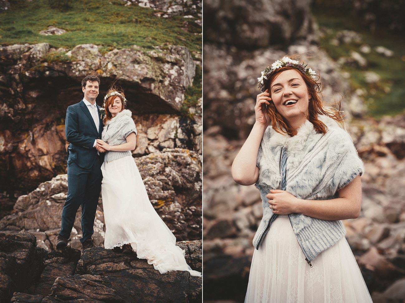 Isle of skye elopements wedding photography isle of sleat ro 0040