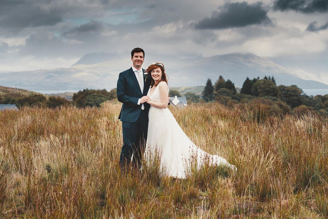 Isle of skye elopements wedding photography isle of sleat ro 0047