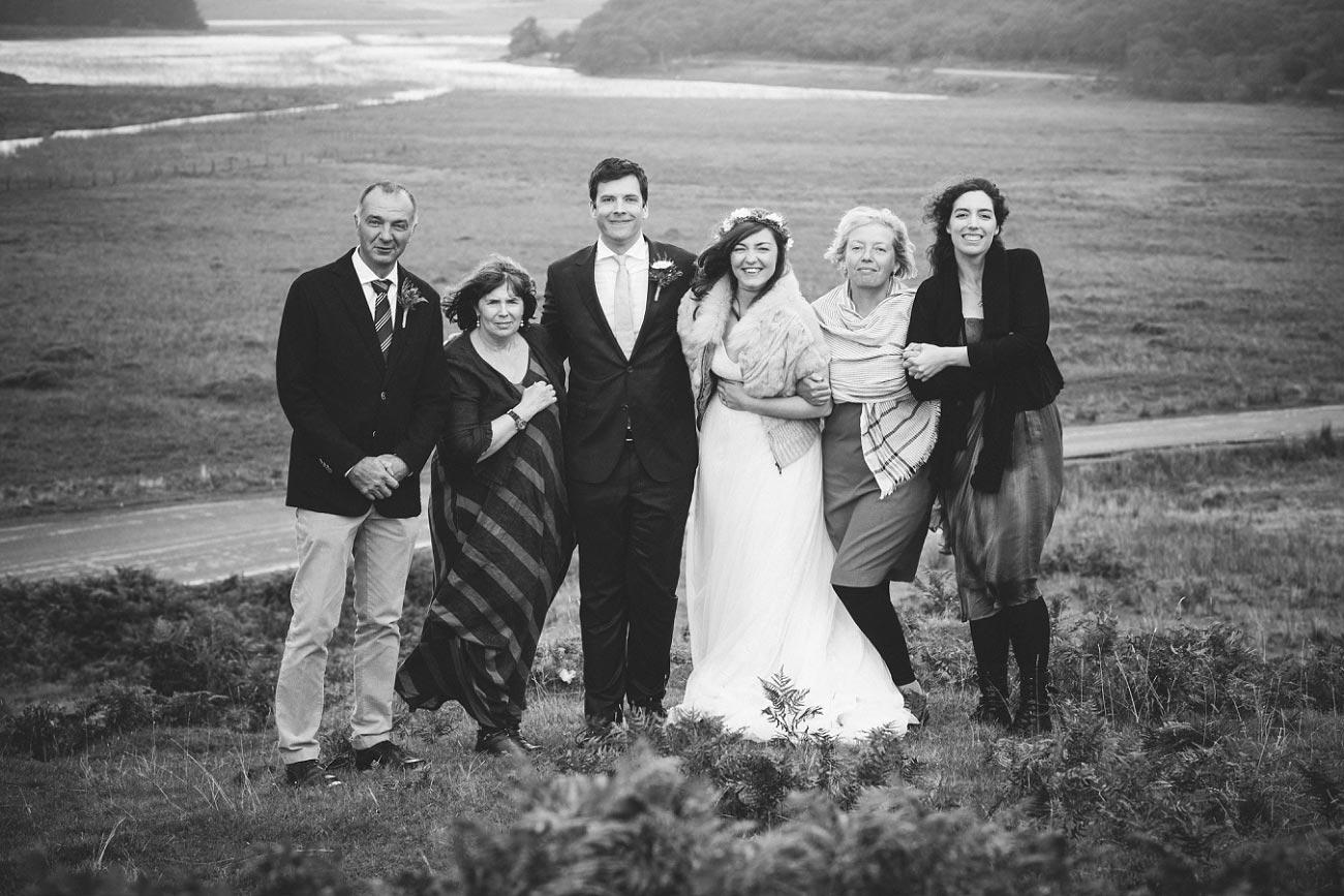 Isle of skye elopements wedding photography isle of sleat ro 0050