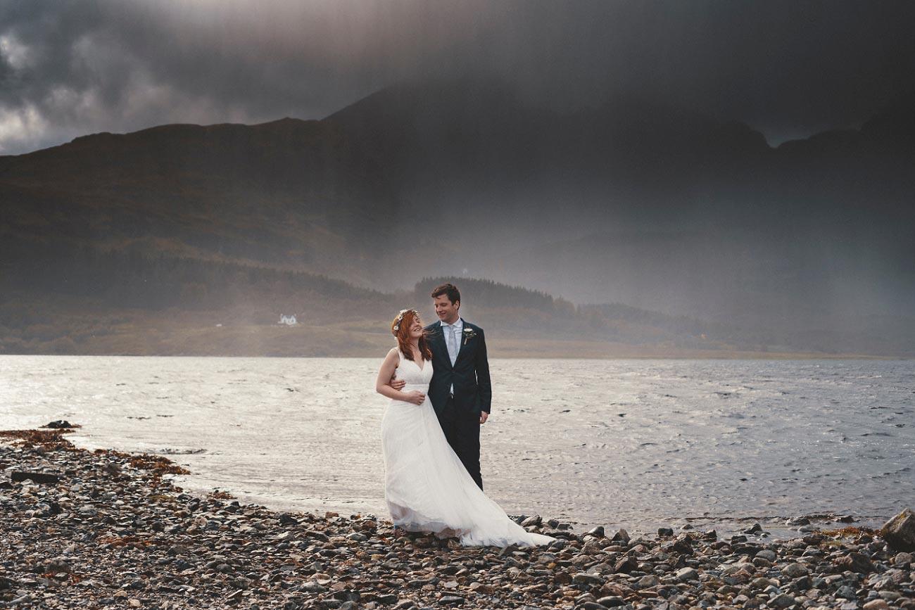 Isle of skye elopements wedding photography isle of sleat ro 0051