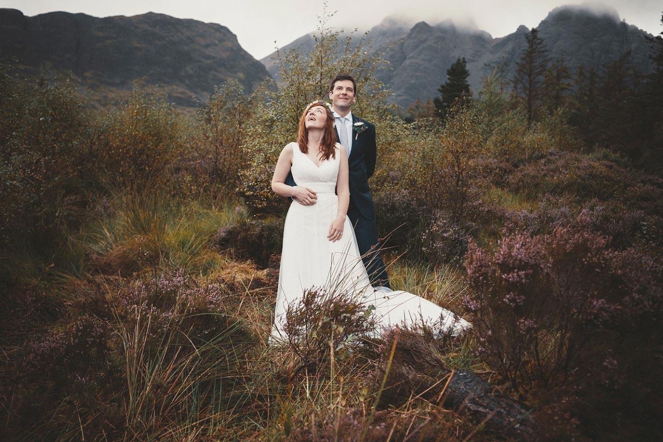 Isle of skye elopements wedding photography isle of sleat ro 0052