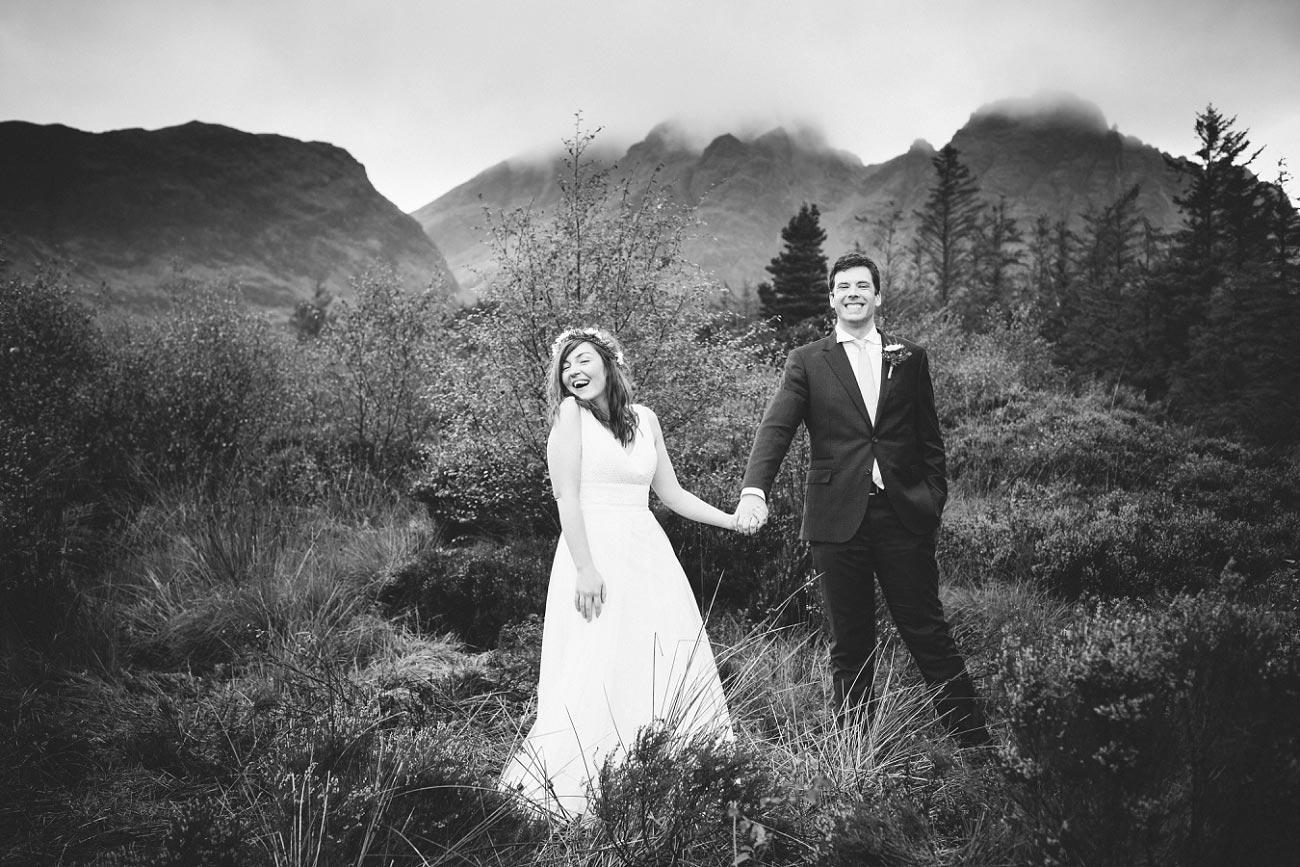 Isle of skye elopements wedding photography isle of sleat ro 0054