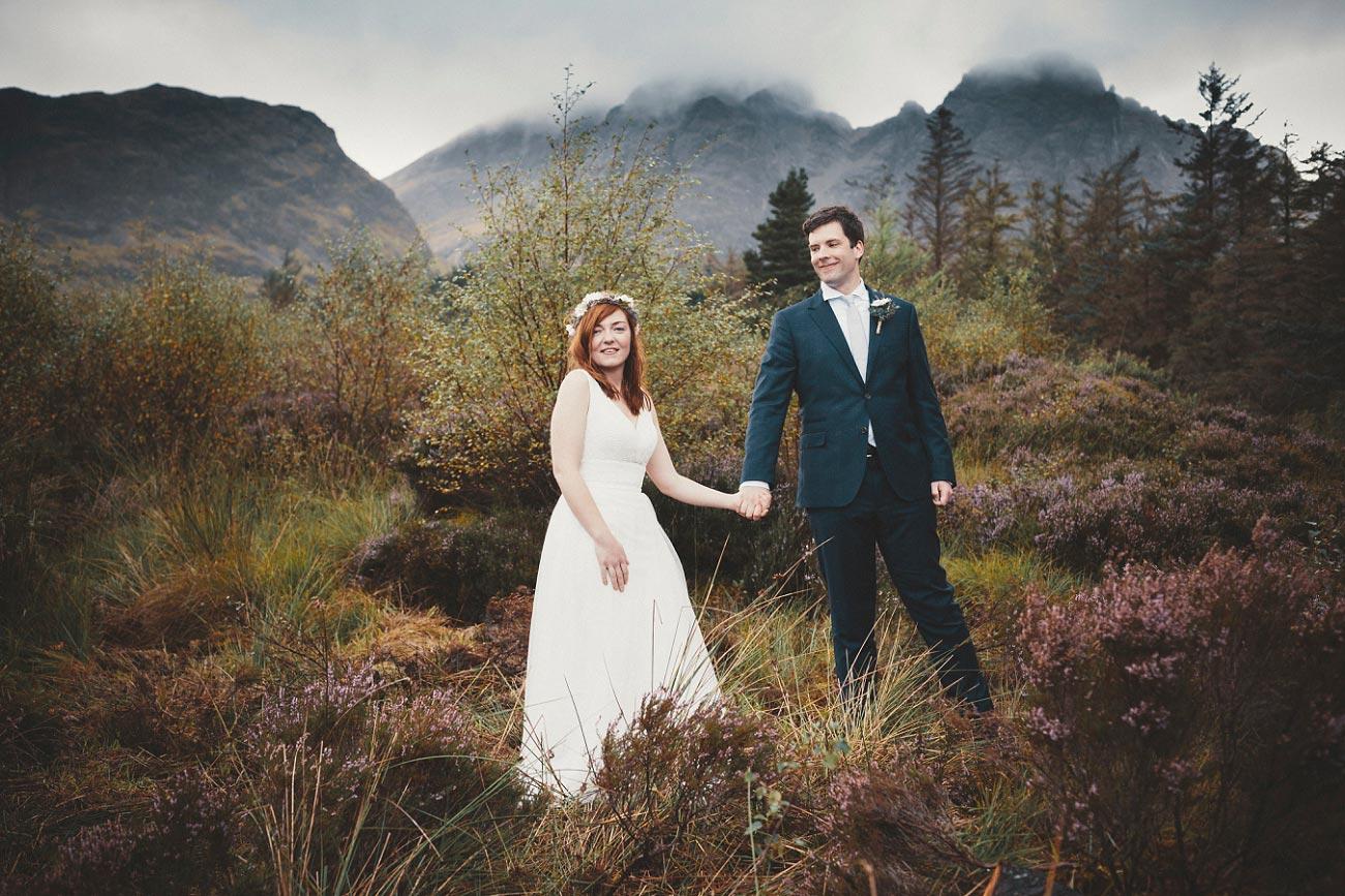 Isle of skye elopements wedding photography isle of sleat ro 0055