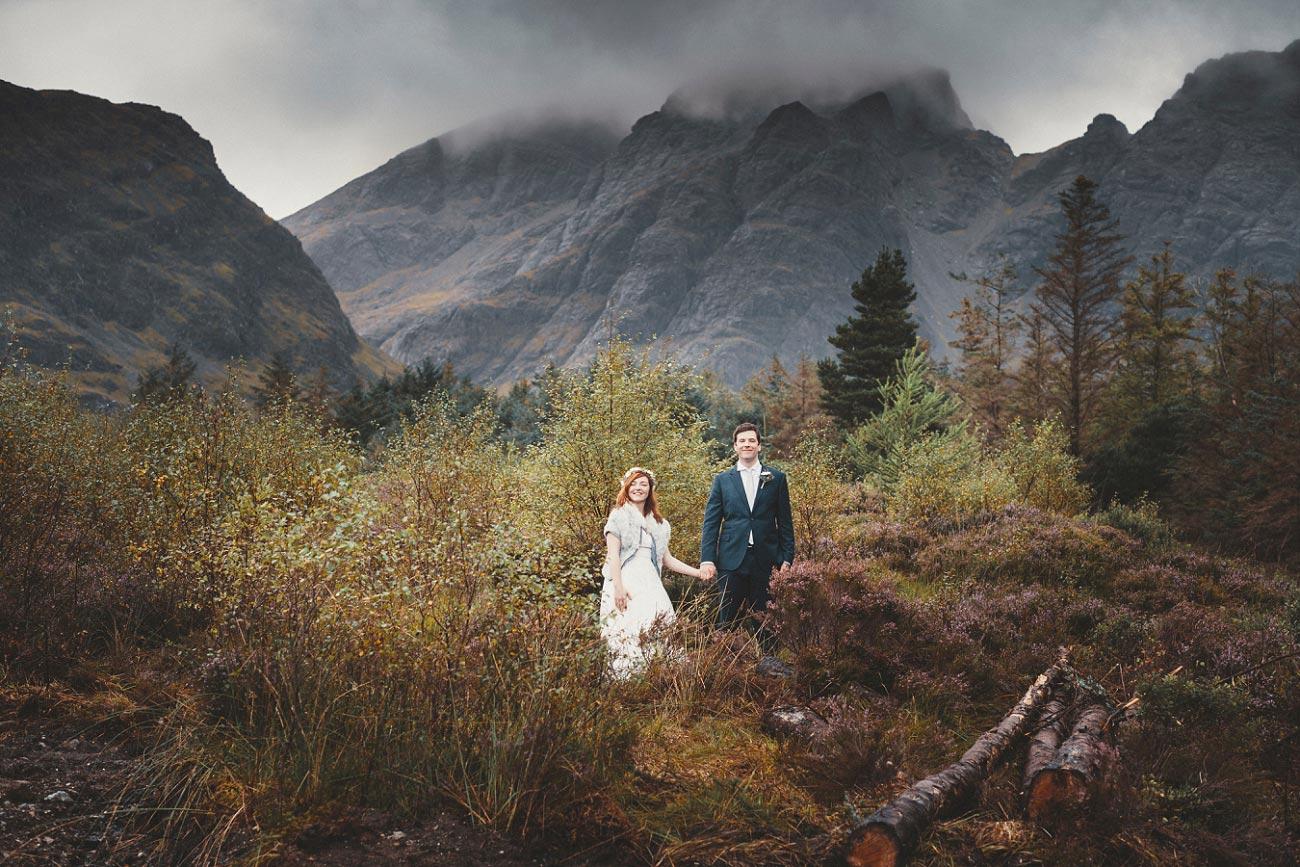 Isle of skye elopements wedding photography isle of sleat ro 0056