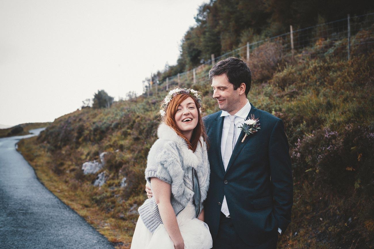 Isle of skye elopements wedding photography isle of sleat ro 0059 1