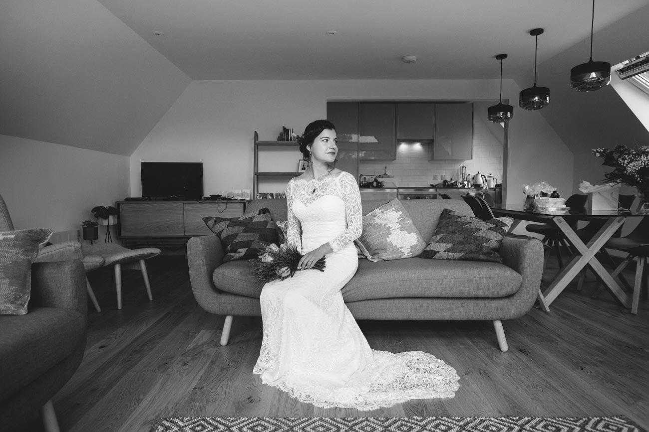 Scottish highlands wedding photography isle of skye Sligachan Hotel 0028