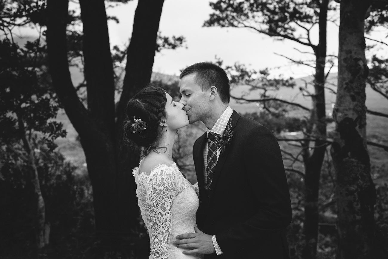 Scottish highlands wedding photography isle of skye Sligachan Hotel 0038