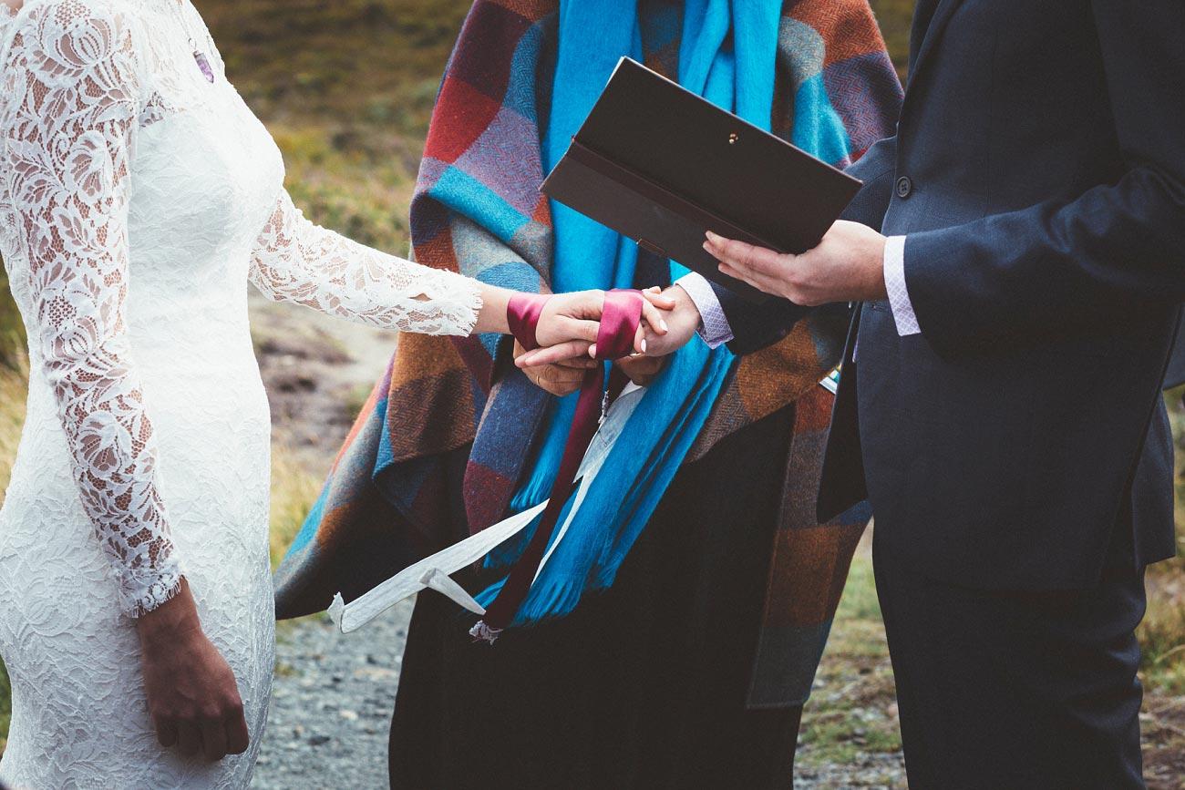 Scottish highlands wedding photography isle of skye Sligachan Hotel 0053