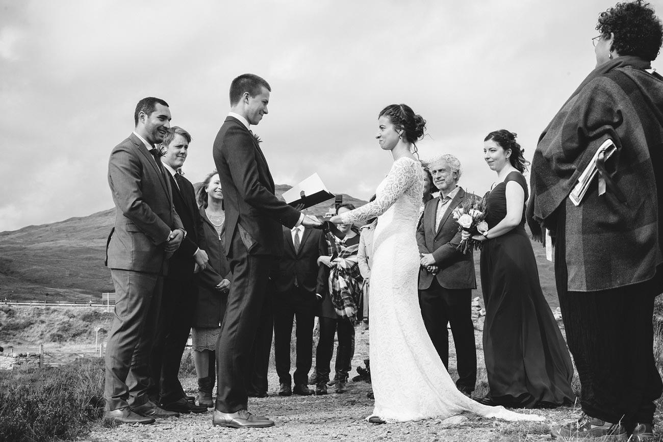 Scottish highlands wedding photography isle of skye Sligachan Hotel 0055