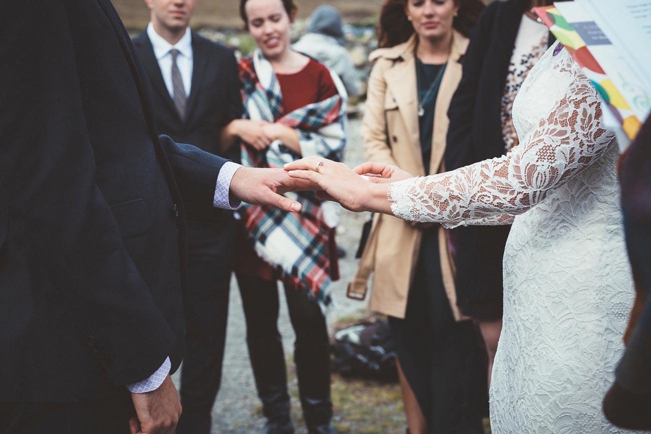 Scottish highlands wedding photography isle of skye Sligachan Hotel 0057