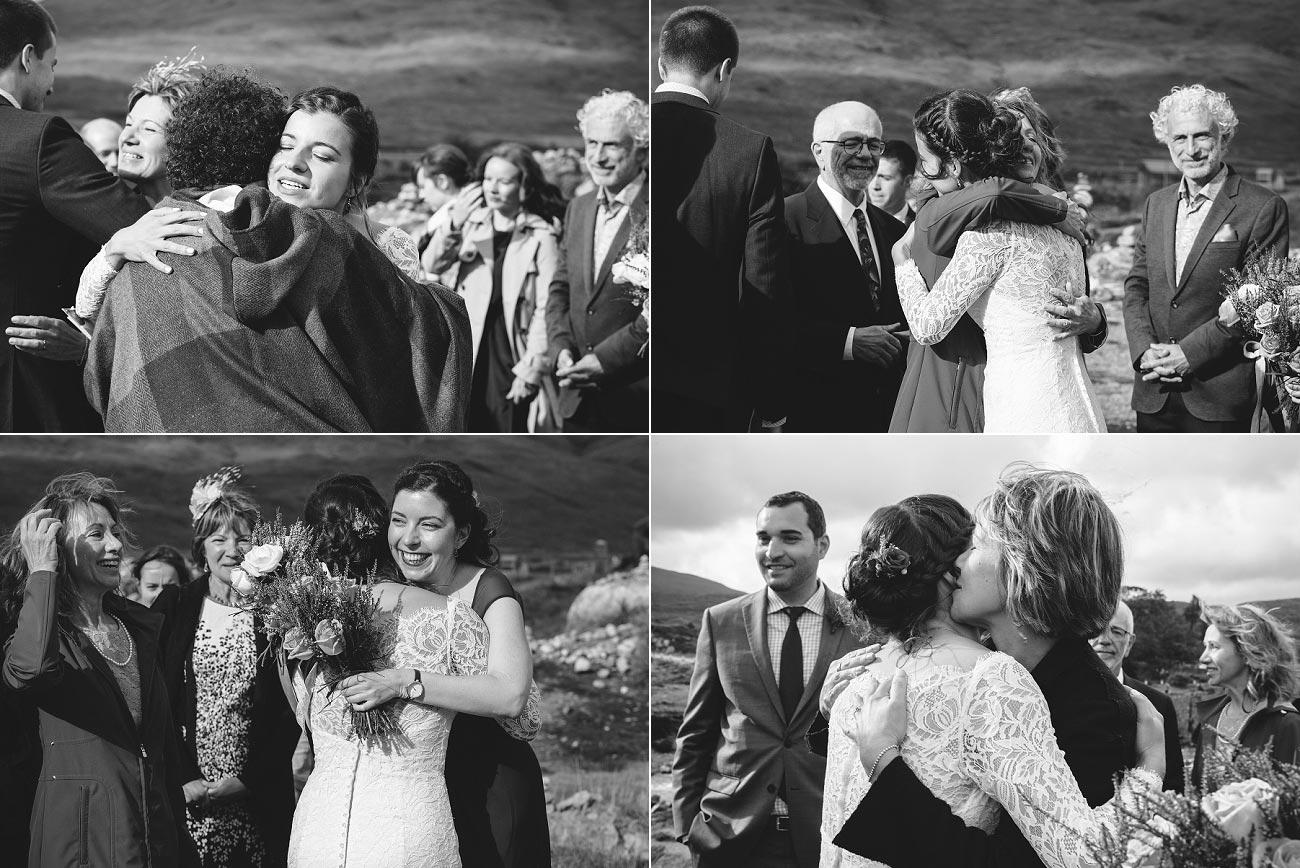 Scottish highlands wedding photography isle of skye Sligachan Hotel 0059