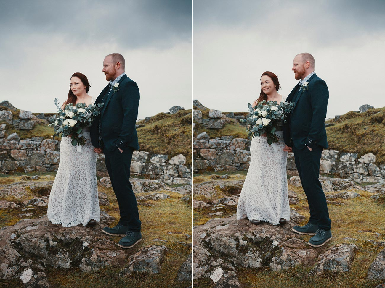 elopement wedding photographer isle of skye scottish highlands scotland 0003