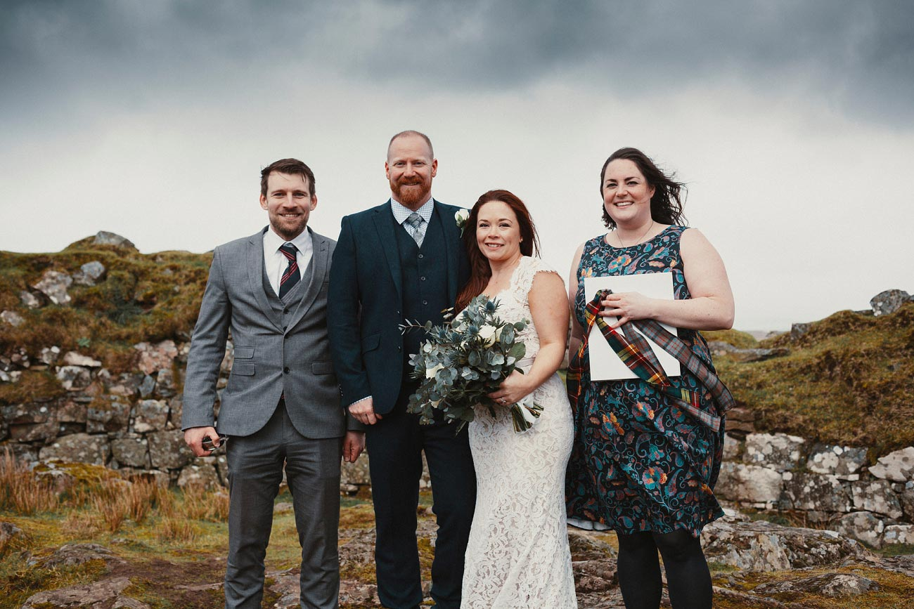 elopement wedding photographer isle of skye scottish highlands scotland 0022