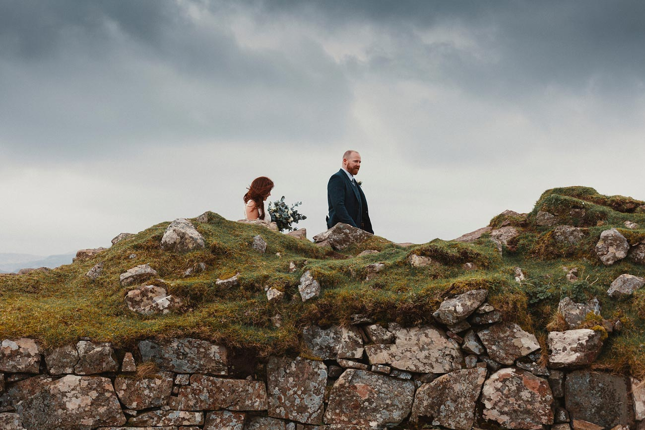 elopement wedding photographer isle of skye scottish highlands scotland 0023