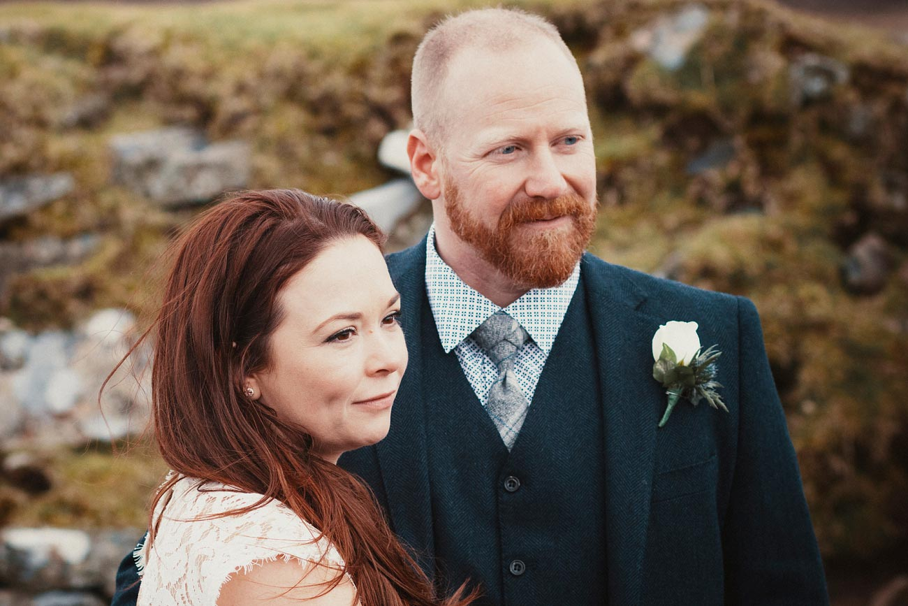 elopement wedding photographer isle of skye scottish highlands scotland 0024
