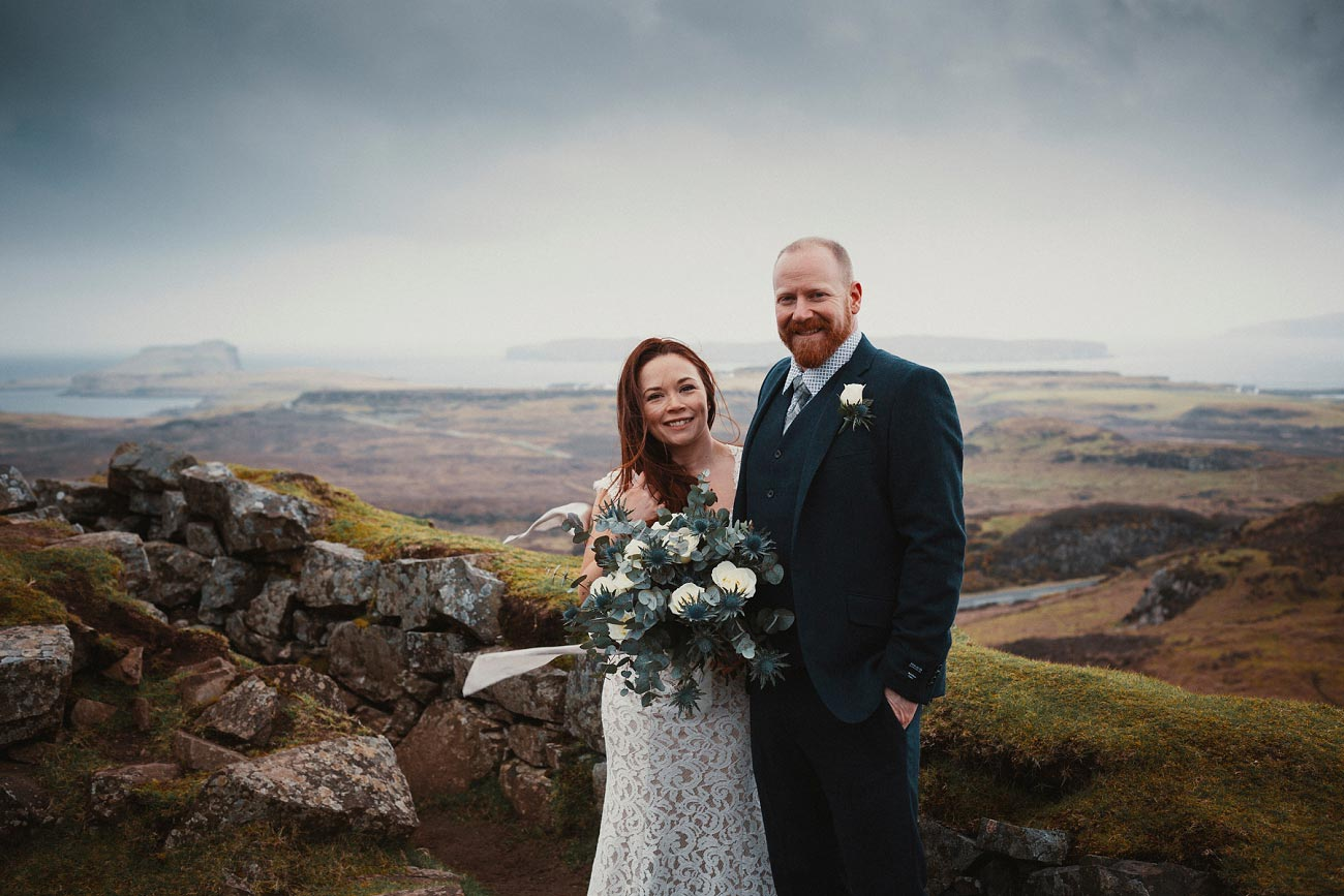 elopement wedding photographer isle of skye scottish highlands scotland 0029