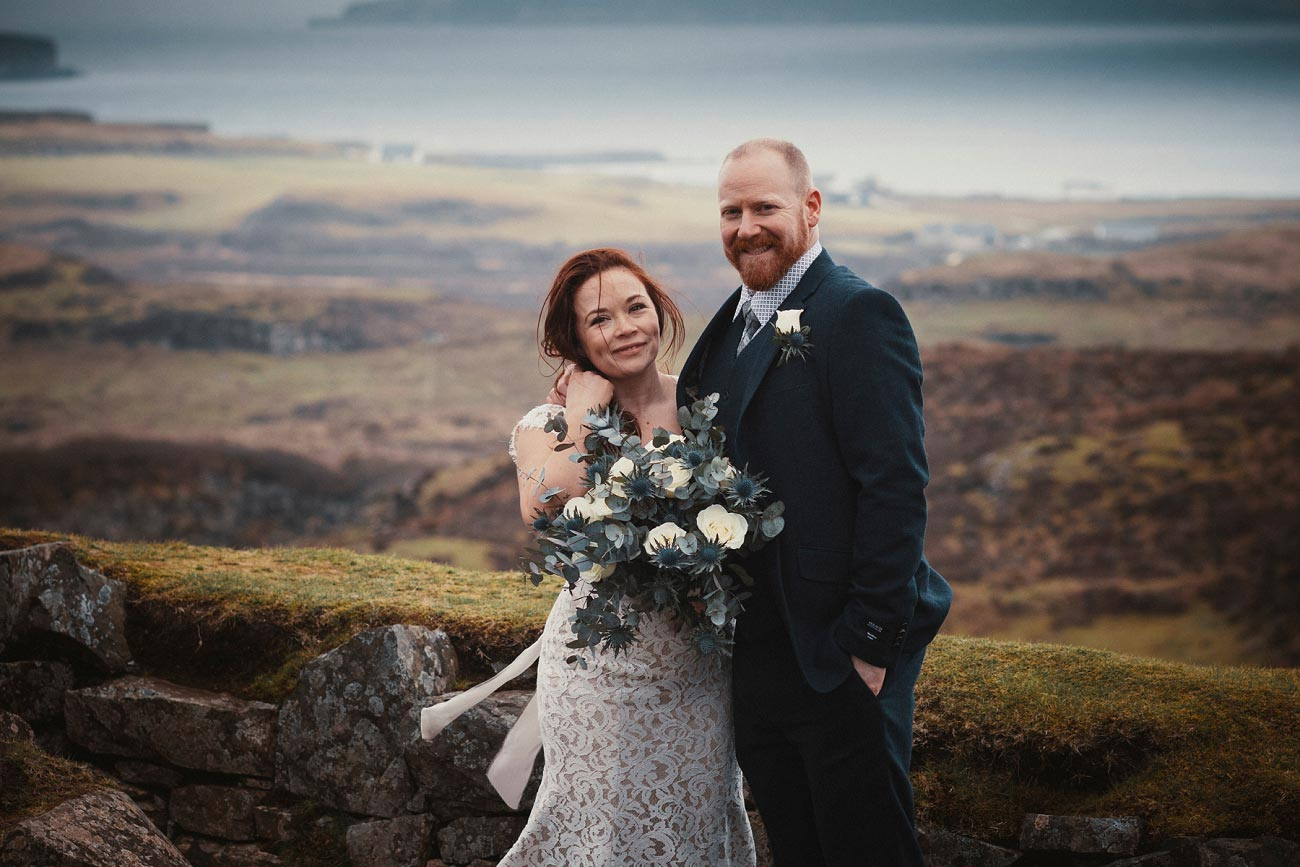 elopement wedding photographer isle of skye scottish highlands scotland 0031