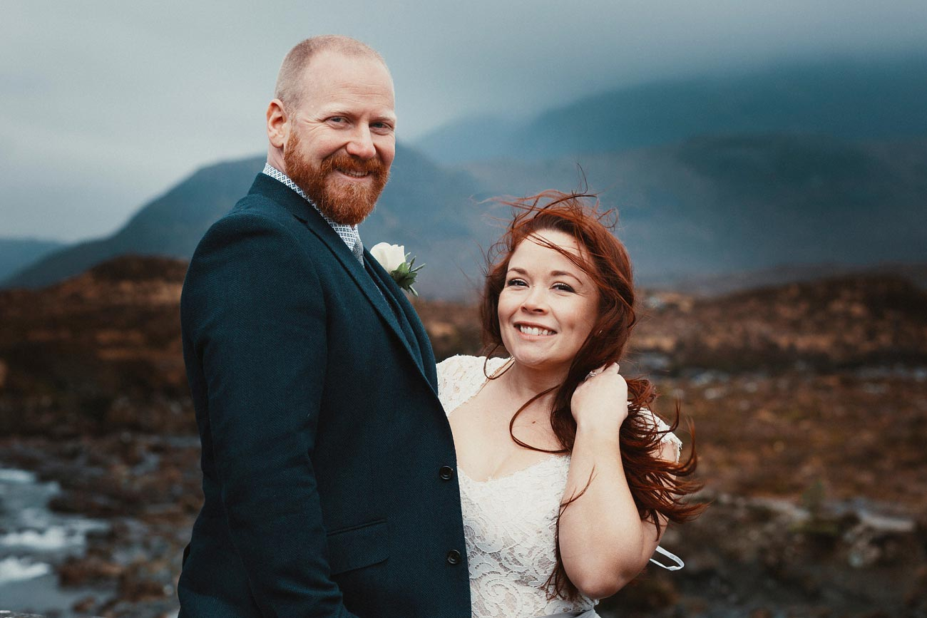elopement wedding photographer isle of skye scottish highlands scotland 0035