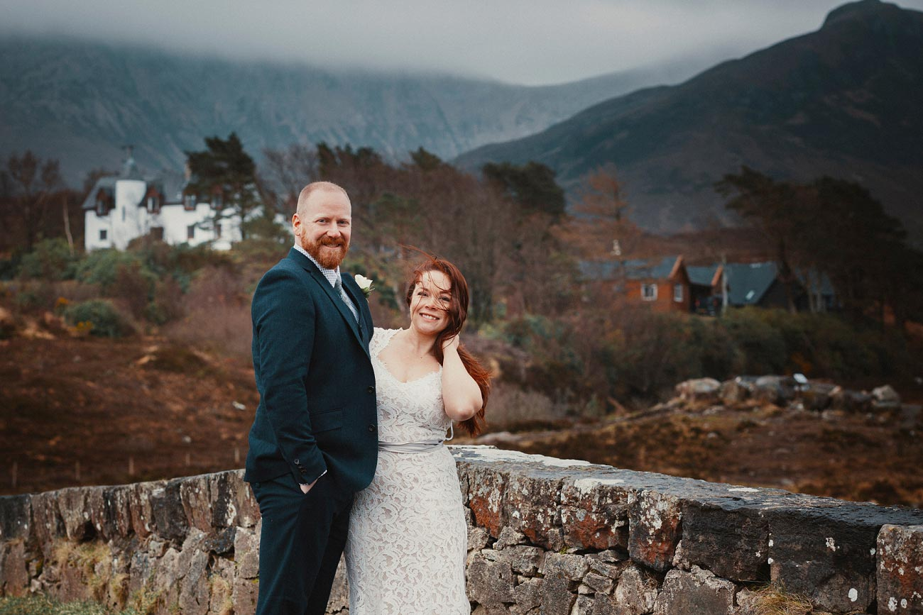 elopement wedding photographer isle of skye scottish highlands scotland 0036