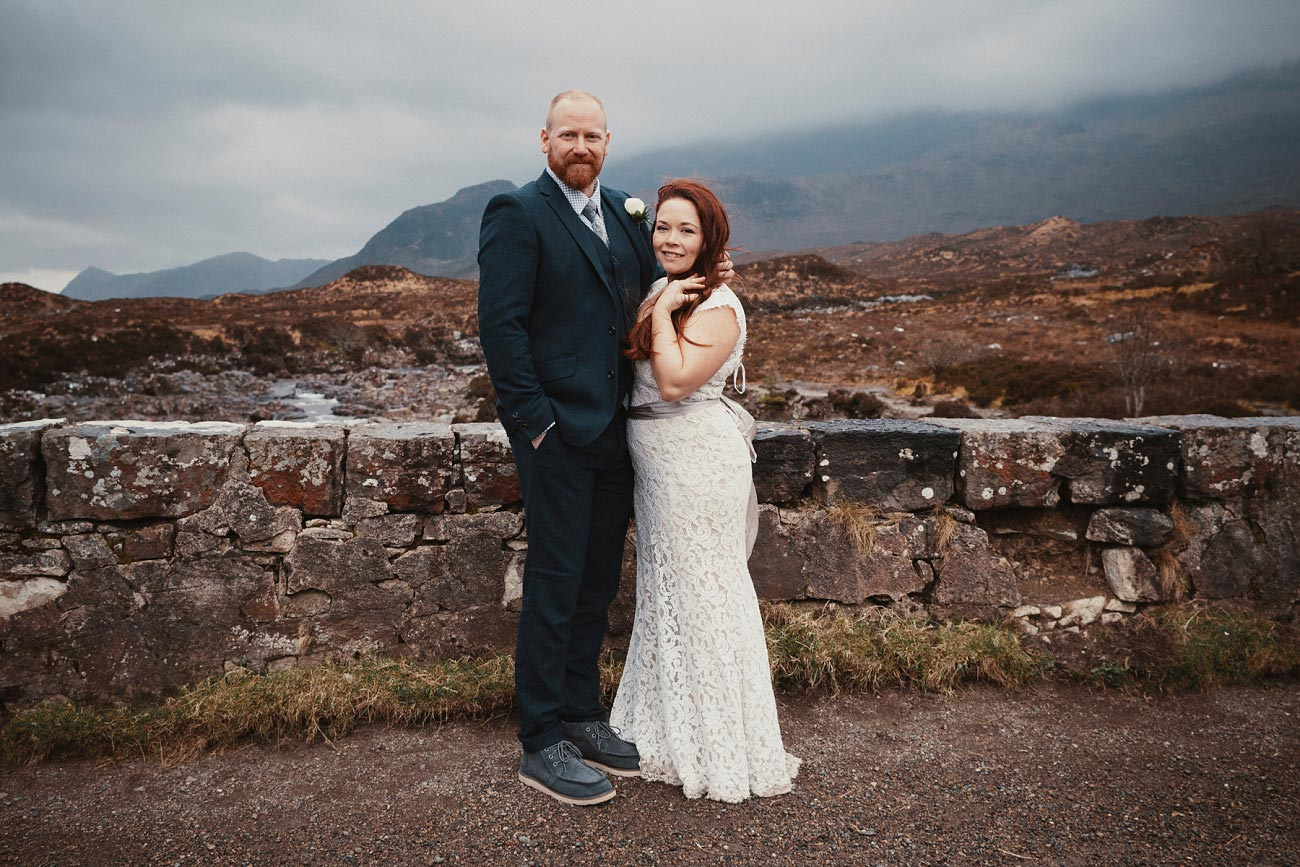 elopement wedding photographer isle of skye scottish highlands scotland 0037